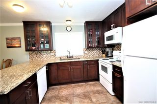 Photo 9: CARLSBAD WEST Mobile Home for sale : 2 bedrooms : 7004 San Bartolo St. #229 in Carlsbad