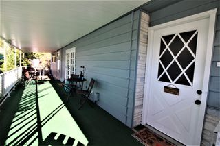 Photo 23: CARLSBAD WEST Mobile Home for sale : 2 bedrooms : 7004 San Bartolo St. #229 in Carlsbad