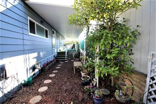 Photo 26: CARLSBAD WEST Mobile Home for sale : 2 bedrooms : 7004 San Bartolo St. #229 in Carlsbad