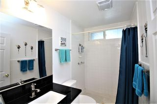 Photo 22: CARLSBAD WEST Mobile Home for sale : 2 bedrooms : 7004 San Bartolo St. #229 in Carlsbad