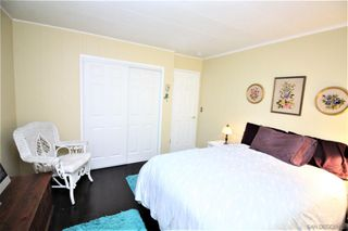 Photo 21: CARLSBAD WEST Mobile Home for sale : 2 bedrooms : 7004 San Bartolo St. #229 in Carlsbad