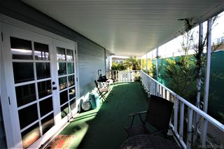 Photo 24: CARLSBAD WEST Mobile Home for sale : 2 bedrooms : 7004 San Bartolo St. #229 in Carlsbad