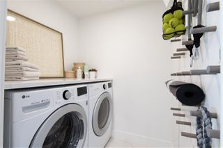 """Photo 13: 301 177 W 3RD Street in North Vancouver: Lower Lonsdale Condo for sale in """"WEST THIRD"""" : MLS®# R2521467"""