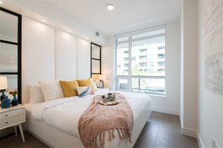 """Photo 7: 301 177 W 3RD Street in North Vancouver: Lower Lonsdale Condo for sale in """"WEST THIRD"""" : MLS®# R2521467"""