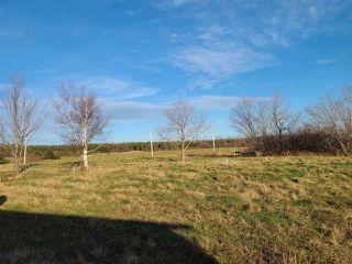 Photo 2: 2420 Malagash Road in Malagash: 103-Malagash, Wentworth Vacant Land for sale (Northern Region)  : MLS®# 202025069