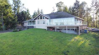 Photo 27: 3744 Panorama Cres in : Du Chemainus House for sale (Duncan)  : MLS®# 861319