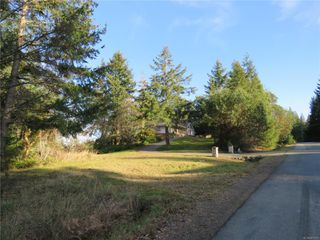 Photo 4: 3744 Panorama Cres in : Du Chemainus House for sale (Duncan)  : MLS®# 861319