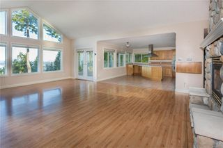 Photo 11: 3744 Panorama Cres in : Du Chemainus House for sale (Duncan)  : MLS®# 861319