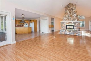 Photo 10: 3744 Panorama Cres in : Du Chemainus House for sale (Duncan)  : MLS®# 861319