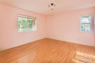 Photo 21: 3744 Panorama Cres in : Du Chemainus House for sale (Duncan)  : MLS®# 861319