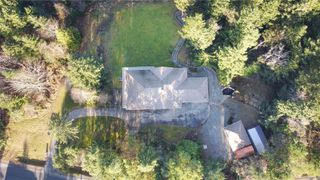 Photo 28: 3744 Panorama Cres in : Du Chemainus House for sale (Duncan)  : MLS®# 861319