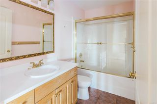 Photo 22: 3744 Panorama Cres in : Du Chemainus House for sale (Duncan)  : MLS®# 861319