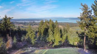 Photo 3: 3744 Panorama Cres in : Du Chemainus House for sale (Duncan)  : MLS®# 861319