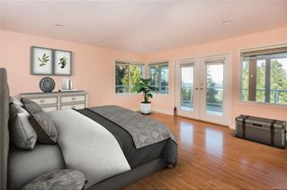 Photo 18: 3744 Panorama Cres in : Du Chemainus House for sale (Duncan)  : MLS®# 861319