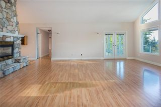 Photo 14: 3744 Panorama Cres in : Du Chemainus House for sale (Duncan)  : MLS®# 861319
