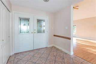 Photo 6: 3744 Panorama Cres in : Du Chemainus House for sale (Duncan)  : MLS®# 861319