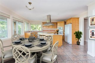Photo 9: 3744 Panorama Cres in : Du Chemainus House for sale (Duncan)  : MLS®# 861319