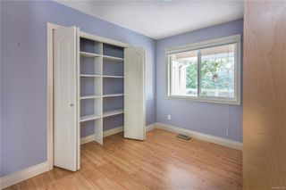 Photo 23: 3744 Panorama Cres in : Du Chemainus House for sale (Duncan)  : MLS®# 861319