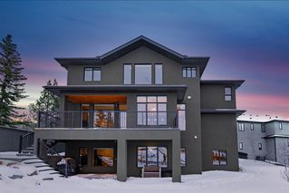 Photo 24: 8030 SPRING WILLOW Drive SW in Calgary: Springbank Hill Detached for sale : MLS®# A1058220
