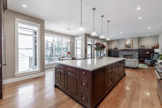 Photo 6: 8030 SPRING WILLOW Drive SW in Calgary: Springbank Hill Detached for sale : MLS®# A1058220
