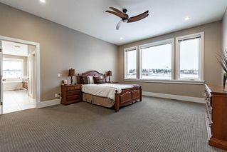 Photo 12: 8030 SPRING WILLOW Drive SW in Calgary: Springbank Hill Detached for sale : MLS®# A1058220