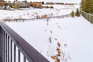Photo 44: 8030 SPRING WILLOW Drive SW in Calgary: Springbank Hill Detached for sale : MLS®# A1058220