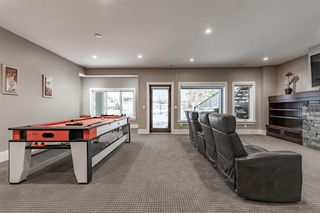 Photo 26: 8030 SPRING WILLOW Drive SW in Calgary: Springbank Hill Detached for sale : MLS®# A1058220
