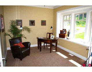 "Photo 8: 171 51075 FALLS Court in Chilliwack: Eastern Hillsides House for sale in ""EMERALD RIDGE"" : MLS®# H2702213"