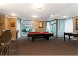 "Photo 10: # 2001 928 RICHARDS ST in Vancouver: Downtown VW Condo for sale in ""THE SAVOY"" (Vancouver West)  : MLS®# V860098"