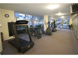 "Photo 7: # 2001 928 RICHARDS ST in Vancouver: Downtown VW Condo for sale in ""THE SAVOY"" (Vancouver West)  : MLS®# V860098"