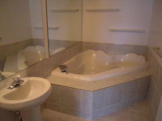 Photo 8: 677 ST ANNE'S RD in Winnipeg: Condominium for sale : MLS®# 1106288
