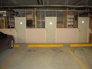 Photo 10: 677 ST ANNE'S RD in Winnipeg: Condominium for sale : MLS®# 1106288