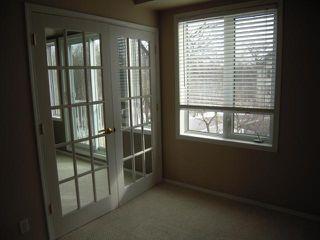 Photo 7: 677 ST ANNE'S RD in Winnipeg: Condominium for sale : MLS®# 1106288