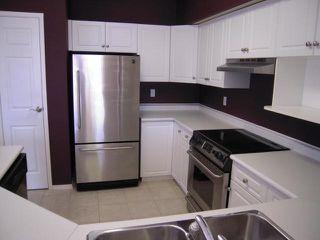 Photo 2: 677 ST ANNE'S RD in Winnipeg: Condominium for sale : MLS®# 1106288