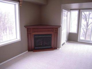 Photo 5: 677 ST ANNE'S RD in Winnipeg: Condominium for sale : MLS®# 1106288