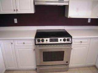 Photo 3: 677 ST ANNE'S RD in Winnipeg: Condominium for sale : MLS®# 1106288