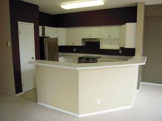 Photo 4: 677 ST ANNE'S RD in Winnipeg: Condominium for sale : MLS®# 1106288