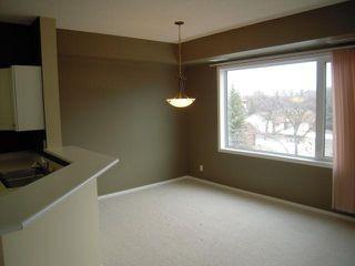 Photo 6: 677 ST ANNE'S RD in Winnipeg: Condominium for sale : MLS®# 1106288