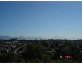 "Photo 9: 1705 7088 18TH Avenue in Burnaby: Edmonds BE Condo for sale in ""PARK360"" (Burnaby East)  : MLS®# V659642"
