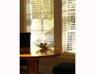 """Photo 5: 3414 W 20TH Avenue in Vancouver: Dunbar House for sale in """"DUNBAR"""" (Vancouver West)  : MLS®# V676024"""