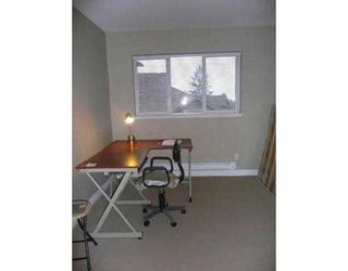 """Photo 6: 216 7333 16TH Avenue in Burnaby: Edmonds BE Townhouse for sale in """"SOUTHGATE"""" (Burnaby East)  : MLS®# V686621"""
