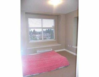 """Photo 7: 216 7333 16TH Avenue in Burnaby: Edmonds BE Townhouse for sale in """"SOUTHGATE"""" (Burnaby East)  : MLS®# V686621"""