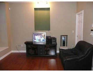 """Photo 4: 216 7333 16TH Avenue in Burnaby: Edmonds BE Townhouse for sale in """"SOUTHGATE"""" (Burnaby East)  : MLS®# V686621"""