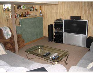 Photo 9: 686 ADSUM Drive in WINNIPEG: Maples / Tyndall Park Residential for sale (North West Winnipeg)  : MLS®# 2810559