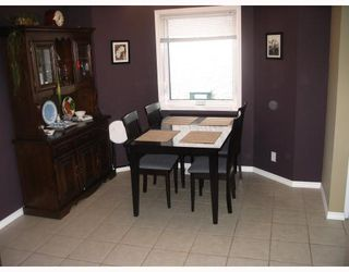 Photo 5: 686 ADSUM Drive in WINNIPEG: Maples / Tyndall Park Residential for sale (North West Winnipeg)  : MLS®# 2810559