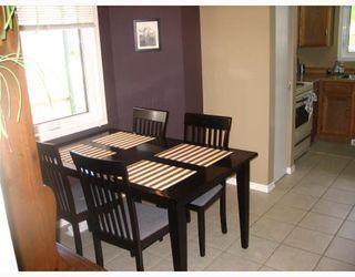 Photo 6: 686 ADSUM Drive in WINNIPEG: Maples / Tyndall Park Residential for sale (North West Winnipeg)  : MLS®# 2810559