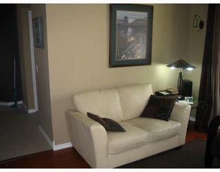 Photo 4: 686 ADSUM Drive in WINNIPEG: Maples / Tyndall Park Residential for sale (North West Winnipeg)  : MLS®# 2810559