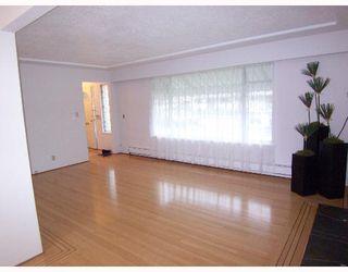 Photo 3: 5139 RUPERT Street in Vancouver: Collingwood VE House for sale (Vancouver East)  : MLS®# V632085