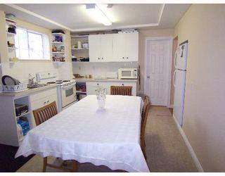 Photo 8: 5139 RUPERT Street in Vancouver: Collingwood VE House for sale (Vancouver East)  : MLS®# V632085