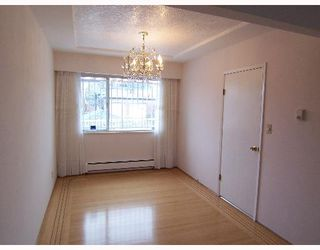 Photo 4: 5139 RUPERT Street in Vancouver: Collingwood VE House for sale (Vancouver East)  : MLS®# V632085